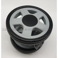 Блок передних колес для тростей HOLA