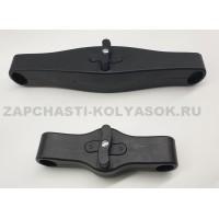 Комплект крепежей для сцепки колясок YOYA (для двойни)