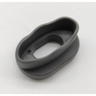 Направляющая втулка для амортизатора тип 3 цвет Серый