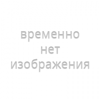 Колесо надувное 12 дюймов Тако тип 22 цвет серый