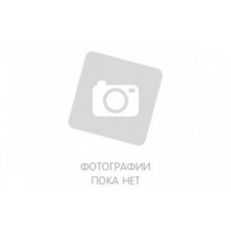 Регулировка капюшона люльки блока цвет серый тип 4