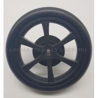 Заднее колесо Cosatto Woosh цвет Black
