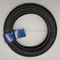 Покрышка диаметр 12 дюймов 12 1/2x1.95х2 1/4 (54-203)
