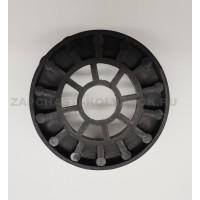 Тормозной барабан тип 9 шеститочечный
