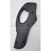 Механизм складывания Q-sport/Q-12