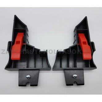 Адаптеры для автокресел тип 12 (Romer комплект)