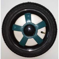 Колесо надувное 12 дюймов для колясок Camarelo Carera/Sevilla/Carmela