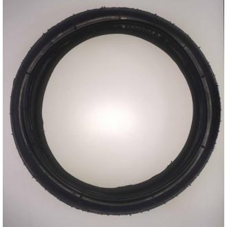 Покрышка Speed/Drifting диаметр 12 дюймов (230Х60 низкопрофильная)