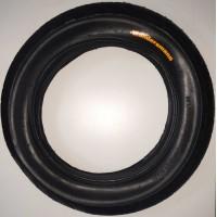 Покрышка Wandersmann диаметр 12 дюймов 12.1/2x2.1/4 (57-203)