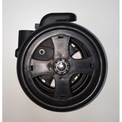 Колесо переднее для прогулочной коляски Cosatto Supa