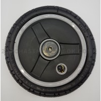 Колесо надувное 10 дюймов (Lonex) тип 6