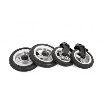 Комплект покрышек для коляски Camarelo Sevilla/Сarera/Carmela/Q-sport