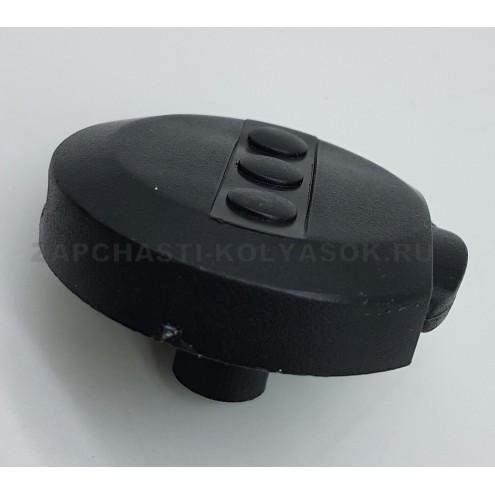 Фиксатор втулки колеса тип 3