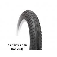 Покрышка диаметр 12 дюймов 12.1/2x2.1/4 (62-203)