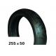 Покрышка 10 дюймов (255x50)