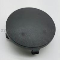Кнопка для шарниров регулировки ручки Tutis/Adamex/Noordi/Anex/Camarelo