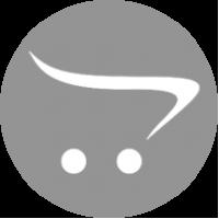 Держатель для трещеток капюшона тип 2