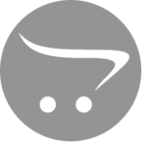 Регулировка капюшона люльки и прогулочного блока Tutis/Noordi/Anex/Camarelo/lonex тип 12