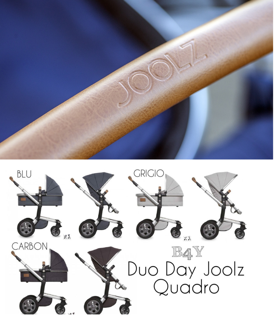 запчасти для колясок joolz фото