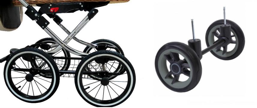фото подвески для детской коляски
